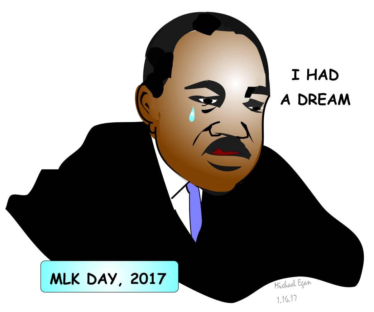 mlk-day-2017